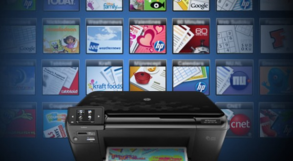 HP-ePrint-Web