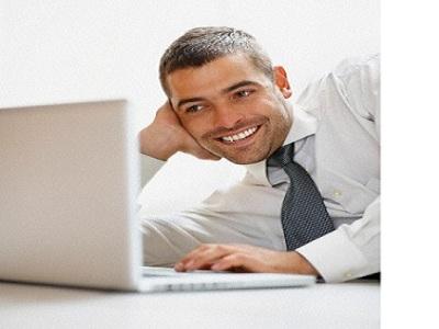 Cada vez más empresas permiten que sus empleados accedan a redes sociales