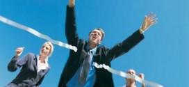Cinco claves para dejar de ser empleado y convertirse en empresario