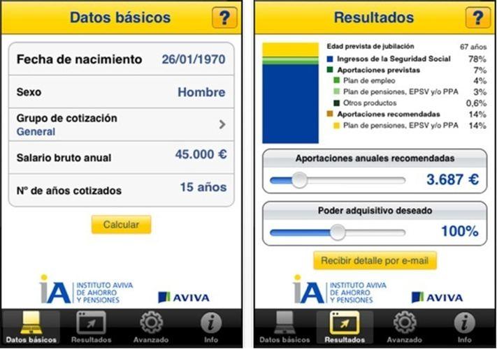 app_jubilación