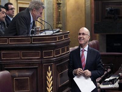 CiU reclama a Báñez que complemente la reforma laboral