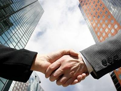 Consejos para comprar una empresa que está en crisis