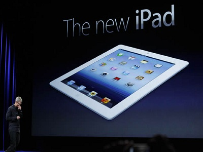 consejero-delegado-Apple-Tim-Cook-ejerce-maestro-ceremonias-lanzamiento-iPad3