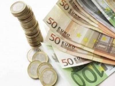 El Gobierno dará créditos baratos a nuevos negocios