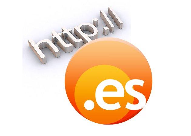 dominio_es