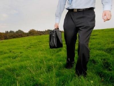 Las pymes europeas crearán dos millones de empleos verdes de aquí a 2014