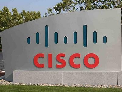 Cisco te enseñará a ahorrar costes en tu negocio