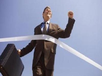 Cinco consejos para convertirte en un directivo de éxito