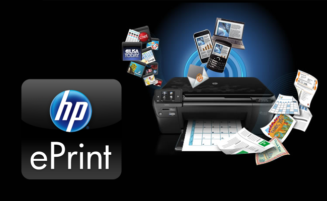 eprint_enterprise