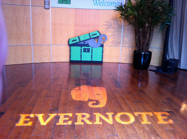 evernote_office