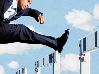 El 64% de los emprendedores no vuelve a intentarlo después de fracasar