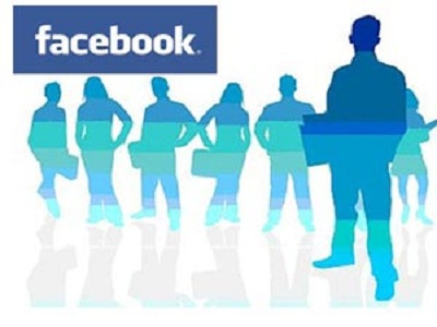 Facebook mejor que Twitter para el marketing social
