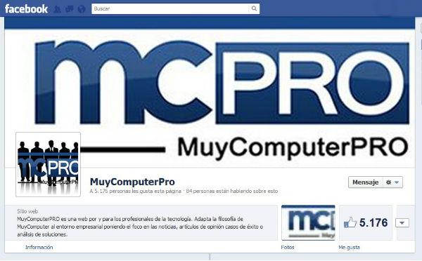 facebook_mcpro