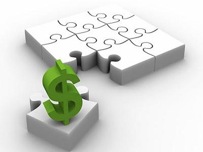 Grupo Euclides ofrece un plan de financiación tecnológica para las empresas