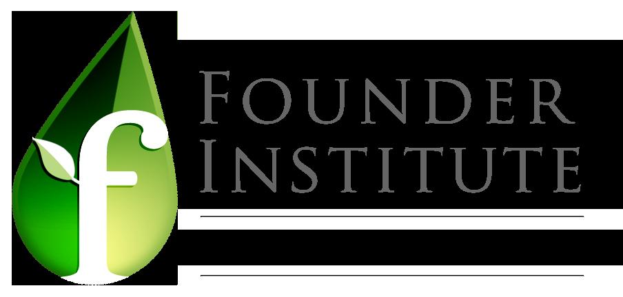 founder_institute