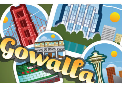 gowalla_logo