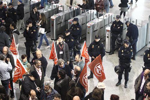 huelga_metro