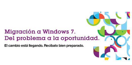 ibm_windows7