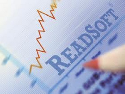 ReadSoft Online te ayudará a gestionar tus facturas en la nube