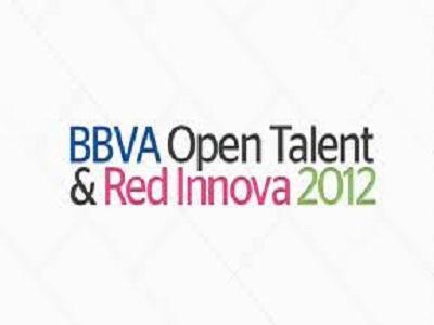 BBVA y Red Innova unen fuerzas para apoyar a emprendedores