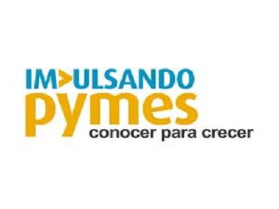 Impulsando Pymes aterriza en Palma de Mallorca