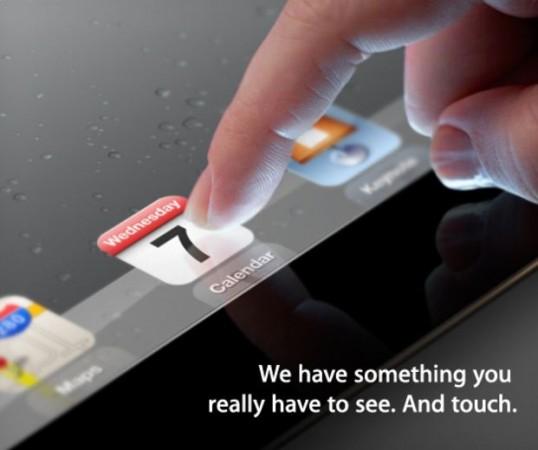 ipad3-invitacion-apple