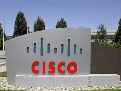 Cisco ofrece a las empresas una mayor seguridad