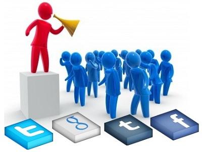 10 claves para hacer efectiva tu estrategia en las redes sociales