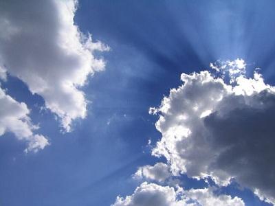 La nube es fuente de empleo
