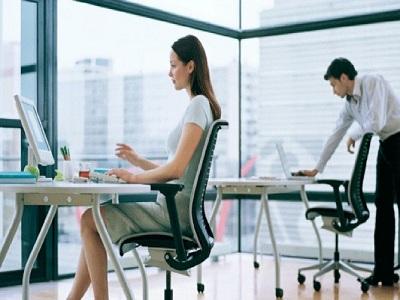 Un 78% de las empresas permiten que sus empleados trabajen con sus dispositivos