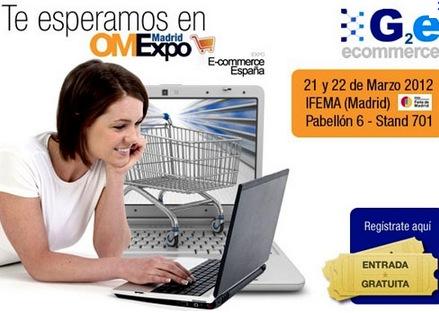 omexpo_ecoomerce