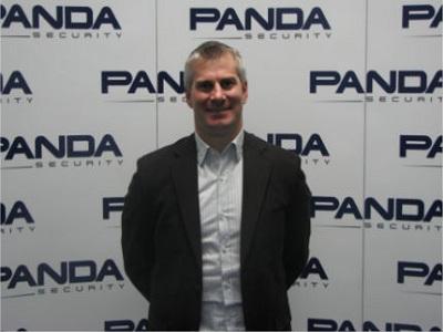 Álvaro Elorriaga se convierte en el nuevo Director Global de Retail de Panda