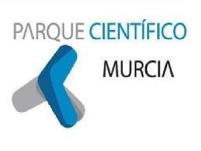 La Fundación Parque Científico de Murcia y Geanet firman un acuerdo
