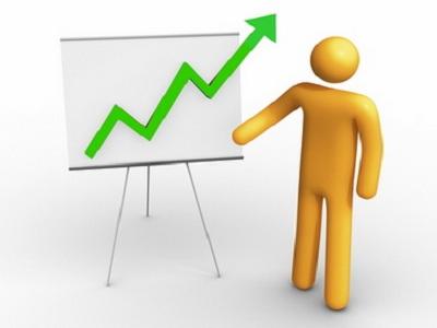 7 consejos para posicionar mejor tu web de empresa