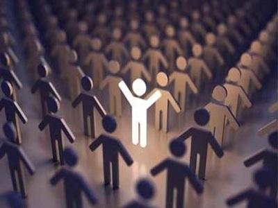 Febrero registra un pequeño crecimiento en el autoempleo