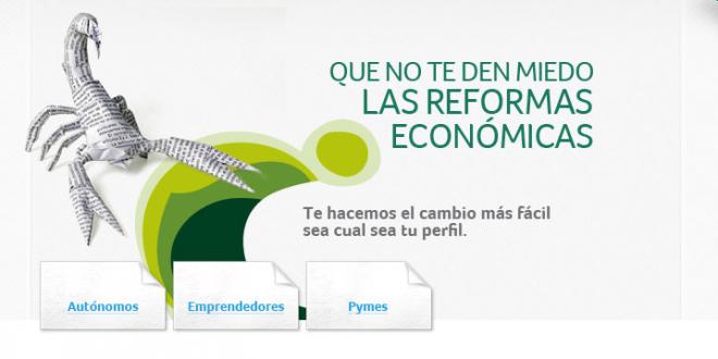 reformas_economicas