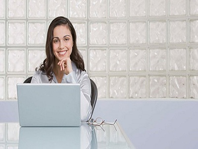Sólo un 10% de las mujeres ocupan puestos directivos