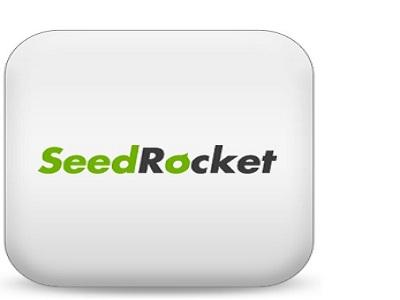 VII Campus de emprendedores SeedRocket