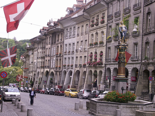 suiza-natural