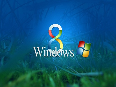 Windows 8 haría su debut en octubre