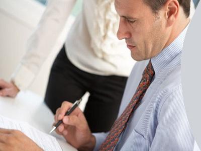 Los trabajadores tienen más difícil acceder a las ayudas de fomento del autoempleo