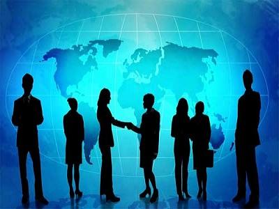 El Indicador de Confianza Empresarial sube 1,39 puntos en el segundo trimestre