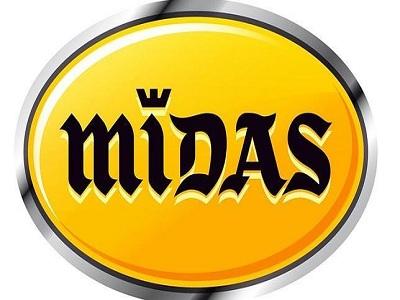 Midas lanza un nuevo servicio para pymes