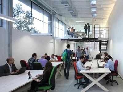 Israel celebra un Gran Hermano de emprendedores
