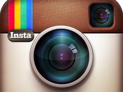 Refuerza tu empresa con Instagram