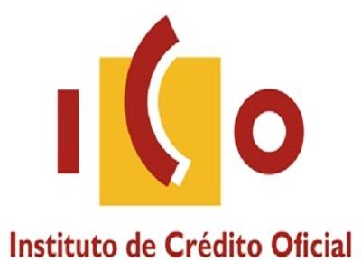 El ICO anuncia la desaparición de la línea de créditos oficiales ICO-Directo