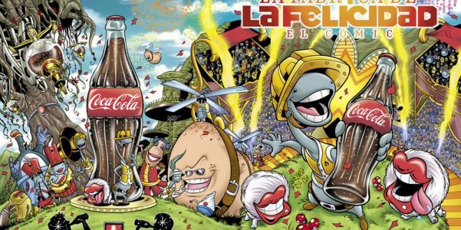 Coca_Cola_felicidad