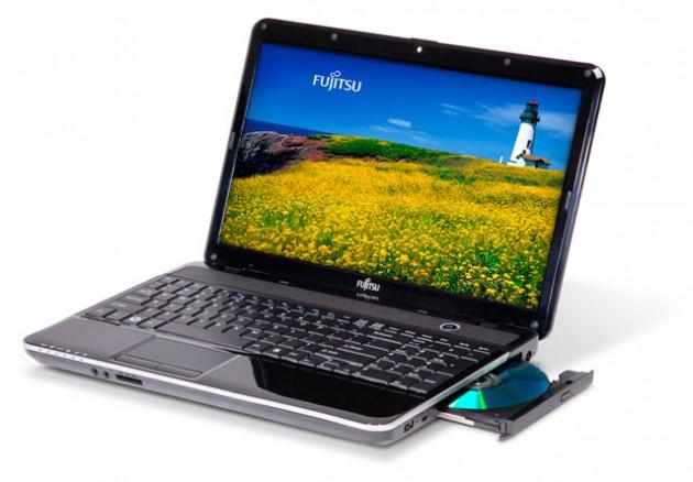 Fujitsu-Lifebook-AH531-1-630x438