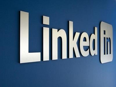 10 consejos que te ayudarán a encontrar empleo a través de LinkedIn