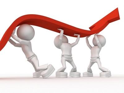8 de cada 10 empresarios no confía en la recuperación económica hasta el 2013